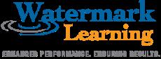 WL-Logo-tag-transparent
