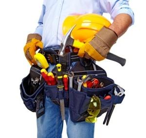 toolbelt image